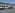 Diyarbakır Siverek Minibüs Seferleri
