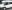 Şanlıurfa Ceylanpınar Minibüs Seferleri