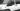 Ceylanpınar Şanlıurfa Minibüs Seferleri