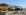Otogar Taksi Durağı