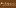 Adanus Mobilya