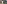 Adana Menzil Otobüs Seferleri