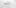 Park Adana Alışveriş Merkezi