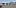 Van Şehirler Arası Otobüs Terminali