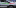 Muratlı İle Çorlu Arası Minibüs Seferleri