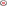 Malatya Arguvan İlçesi Kaymakamlığı Sosyal Yardımlaşma Ve Dayanışma Vakfı (SYDV)