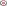 Tekirdağ Şarköy İlçesi Kaymakamlığı Sosyal Yardımlaşma Ve Dayanışma Vakfı (SYDV)