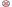 Manisa Kırkağaç İlçesi Kaymakamlığı Sosyal Yardımlaşma Ve Dayanışma Vakfı (SYDV)