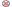 Denizli Sarayköy İlçesi Kaymakamlığı Sosyal Yardımlaşma Ve Dayanışma Vakfı (SYDV)