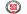 Denizli Serinhisar İlçesi Kaymakamlığı Sosyal Yardımlaşma Ve Dayanışma Vakfı (SYDV)