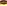 Baklavacı Şemsettin Gaziantep Karşıyaka Şubesi