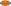 Urfa Yörem Baklavaları İstanbul Bahçelievler Şubesi
