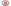 Ankara Beypazarı İlçesi Kaymakamlığı Sosyal Yardımlaşma Ve Dayanışma Vakfı (SYDV)