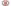 Ankara Keçiören İlçesi Kaymakamlığı Sosyal Yardımlaşma Ve Dayanışma Vakfı (SYDV)