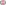 İstanbul Bayrampaşa  İlçesi Kaymakamlığı Sosyal Yardımlaşma Ve Dayanışma Vakfı (SYDV)