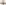 Özel Diyarbakır Seyahat Diyarbakır Otogar Şubesi