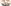 Özel Diyarbakır Seyahat Turgutlu Şubesi