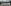 Ulukışla Adana Minibüs Seferleri