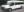Nevşehir Hacıbektaş Minibüs Seferleri