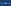 Türkiye İş Bankası Ceyhan Şubesi