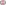 İzmir Kemalpaşa İlçesi Kaymakamlığı Sosyal Yardımlaşma Ve Dayanışma Vakfı (SYDV)
