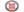 Ordu Korgan İlçesi Kaymakamlığı Sosyal Yardımlaşma Ve Dayanışma Vakfı (SYDV)