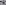 Malatya Ve Arapgir Arası Minibüs Seferleri