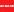 Akbank Barajyolu Şubesi