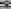 İskenderun Ve Ceyhan Arası Minibüs Seferleri