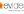 Evidea Maltepe Park AVM Mağazası