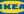 IKEA Bayrampaşa Mağazası