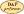 Afyonkarahisar D&P Perfumum Şubesi