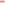 Evkur Nevşehir Şubesi