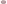 Edirne Lalapaşa İlçesi Kaymakamlığı Sosyal Yardımlaşma Ve Dayanışma Vakfı (SYDV)