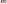 Zen Pırlanta Mağazası Samsun Piazza AVM