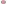 Kırklareli Demirköy İlçesi Kaymakamlığı Sosyal Yardımlaşma Ve Dayanışma Vakfı (SYDV)