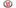 Sivas Suşehri İlçesi Kaymakamlığı Sosyal Yardımlaşma Ve Dayanışma Vakfı (SYDV)