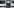 Adana Pozantı Minibüs Seferleri
