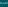 Bellona Giresun Sarıgöller Mobilya Mağazası