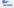 Kamil Koç Kocaeli Şubesi