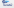 Kamil Koç Yatağan Şubesi