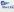 Zara İzmir Otobüs Seferleri